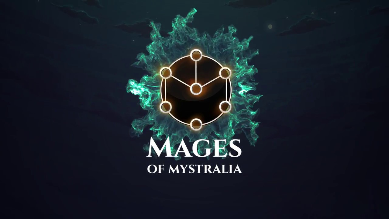Mages of Mystralia – Nintendo Switch | Review