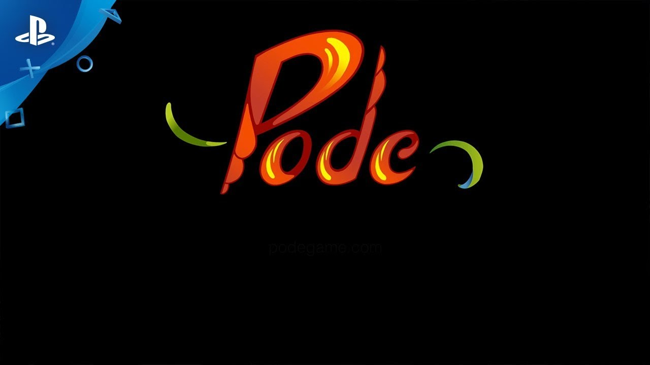 Pode – PS4 | Review