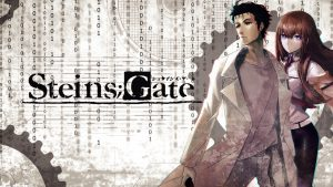 Steins Gate Elite – PS4 | Review