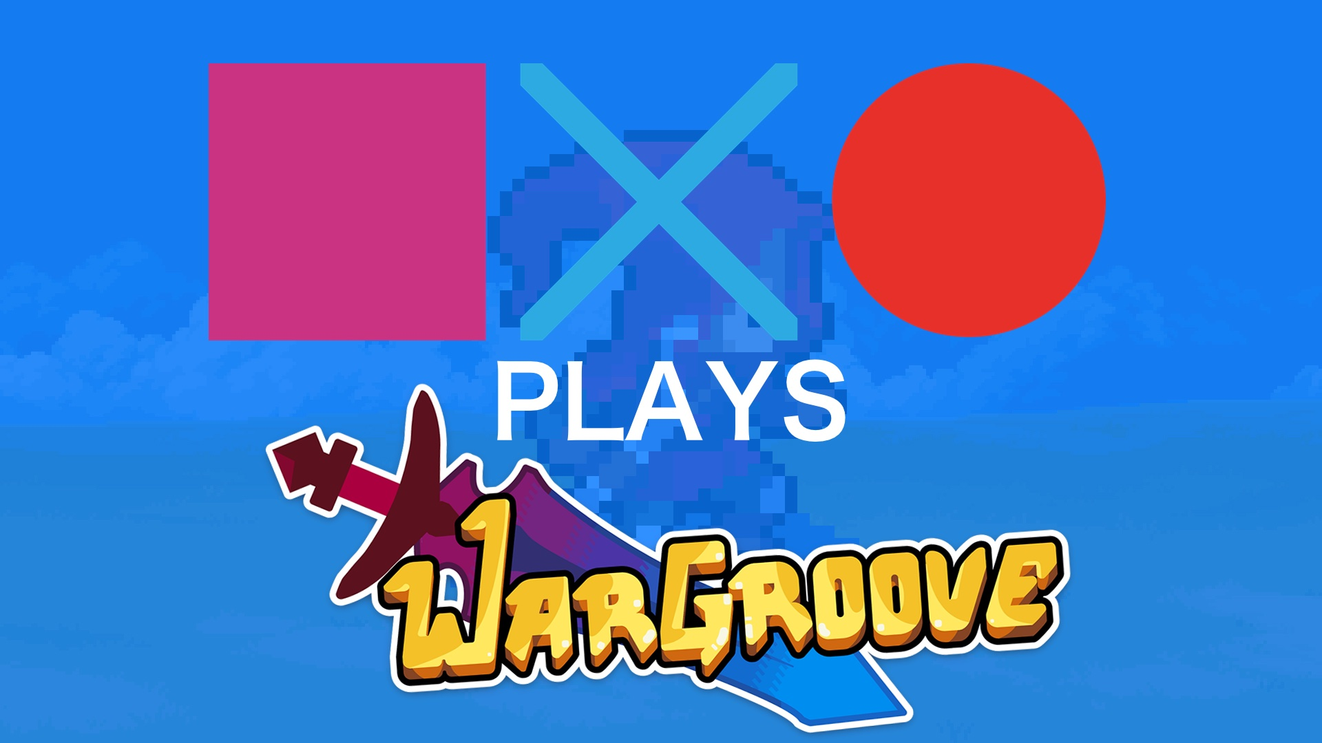 Wargroove – Xbox One | SquareXO Plays