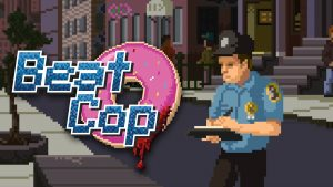 Beat Cop – Nintendo Switch | Review
