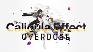 The Caligula Effect: Overdose – Nintendo Switch | Review