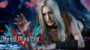 Devil May Cry 5 – PS4 | Review