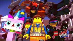 The LEGO Movie 2 Videogame – PS4 | Review