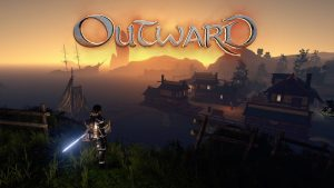 Outward – PS4 | Review