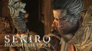 Sekiro: Shadows Die Twice – PS4 | Review