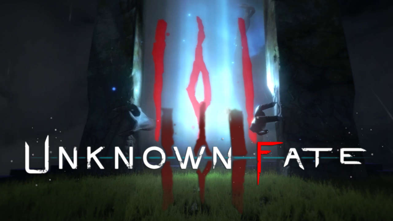 Unknown Fate – PS4 | Review