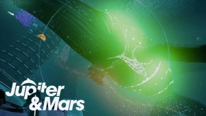 Jupiter & Mars – PS4 | Review
