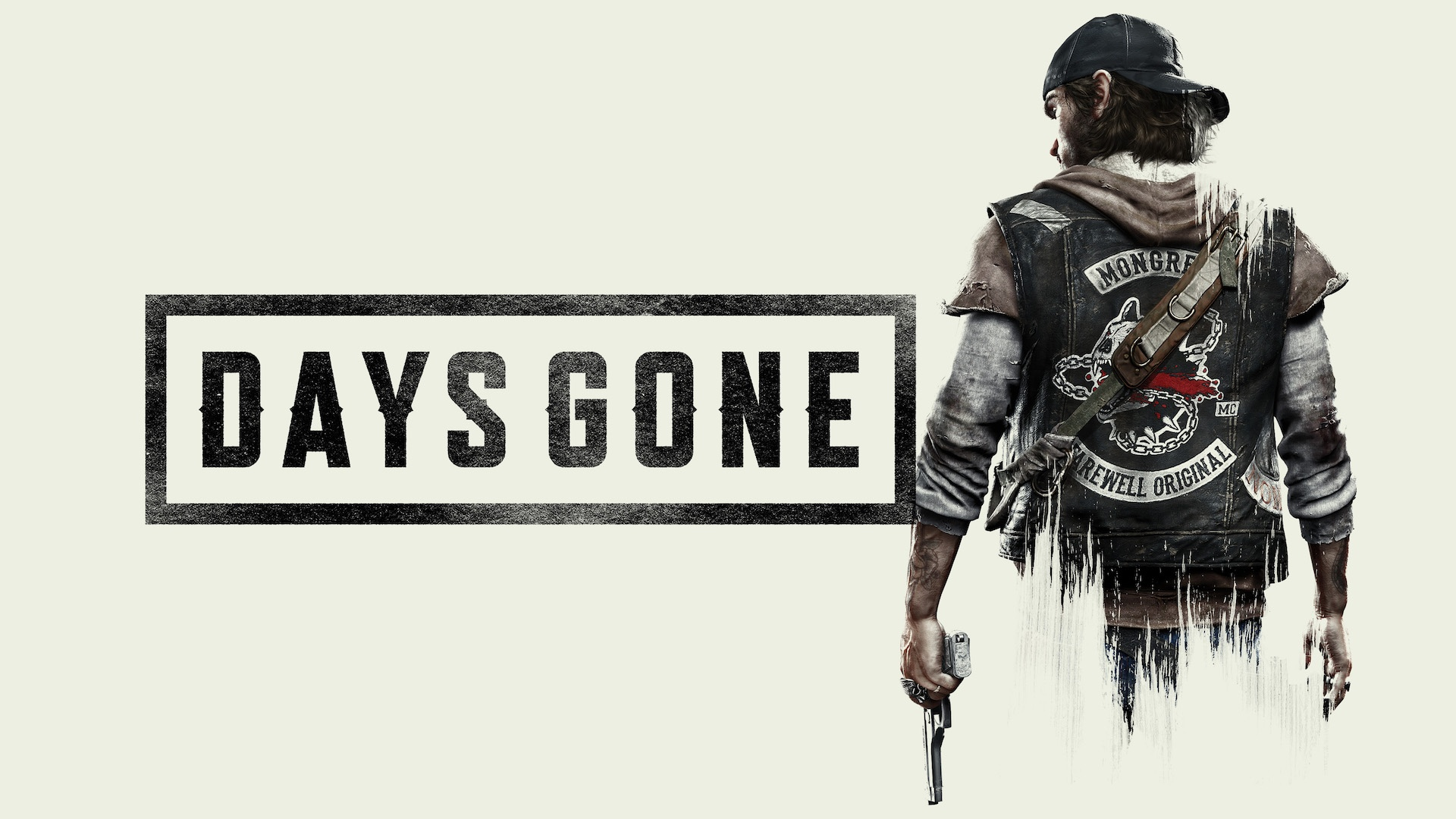 Days Gone – PS4 | Review