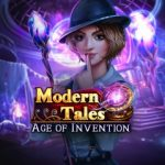 Modern Tales