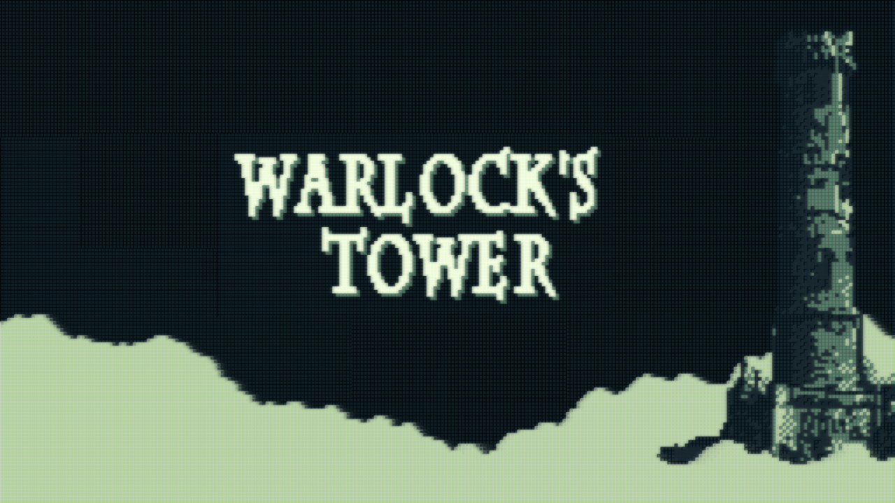 Warlock's Tower – PS4 | Review