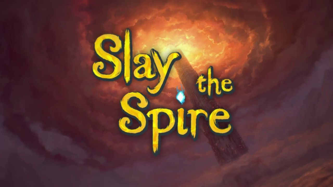Slay the Spire – PS4 | Review