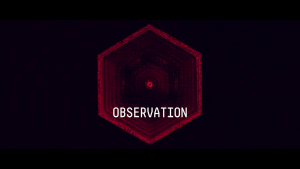 Observation – PS4 | Review