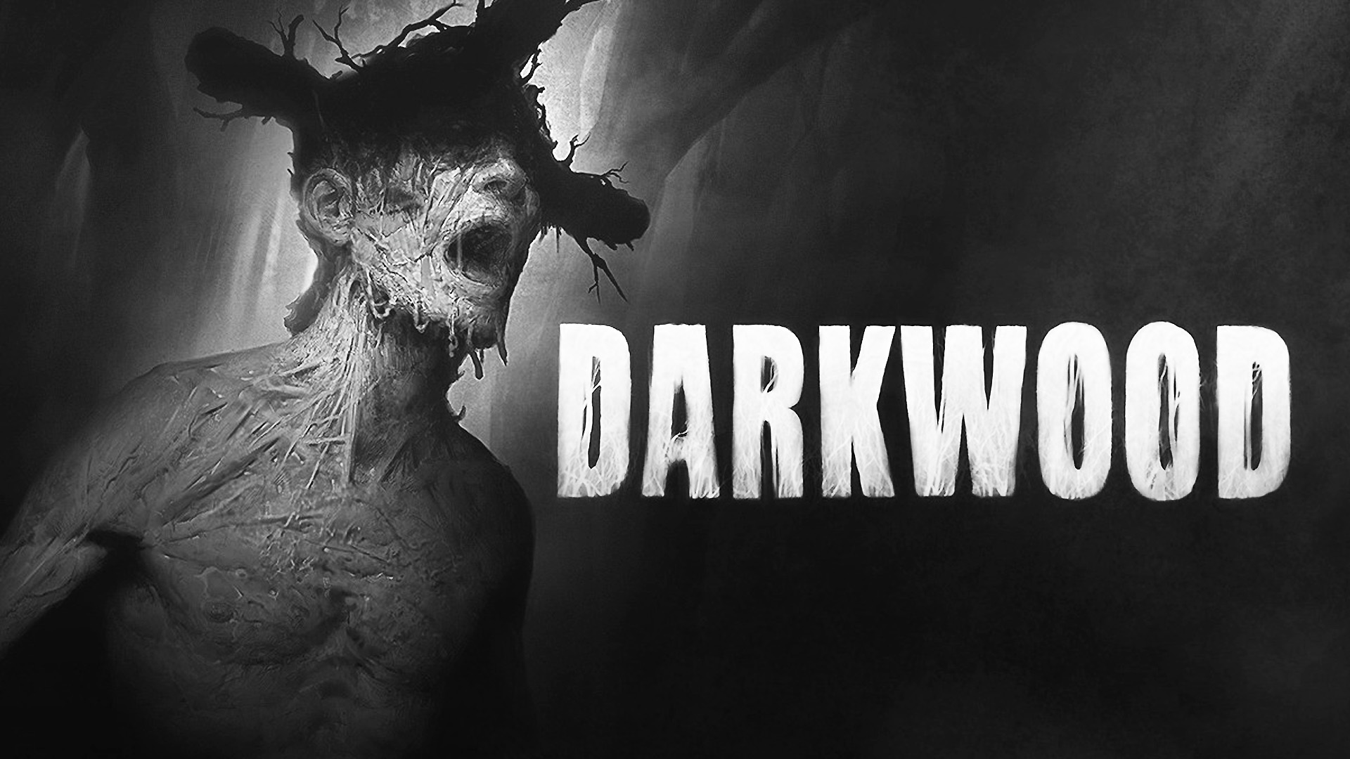 Darkwood – PS4 | Review