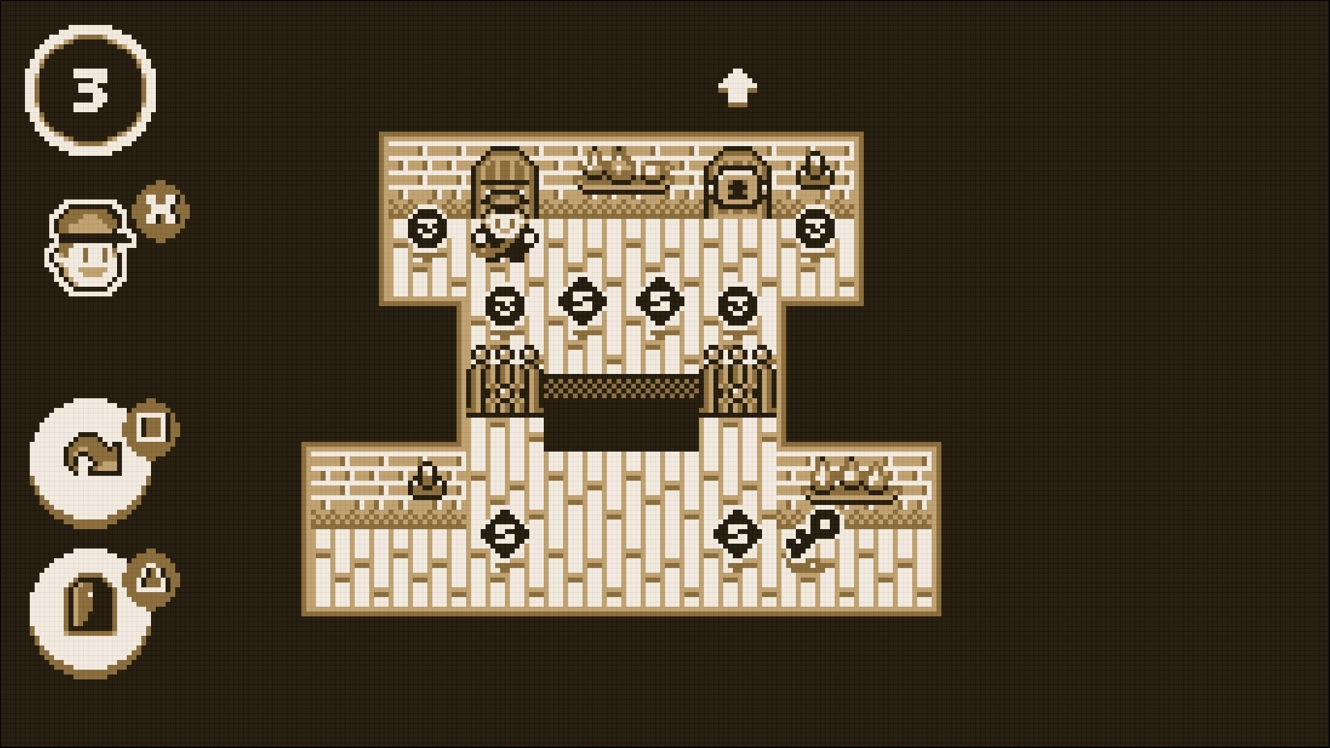 Warlock's Tower – PS4 | Review | SquareXO