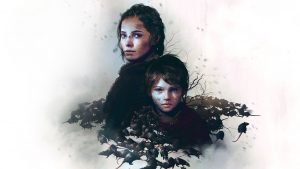 A Plague Tale: Innocence – PS4 | Review