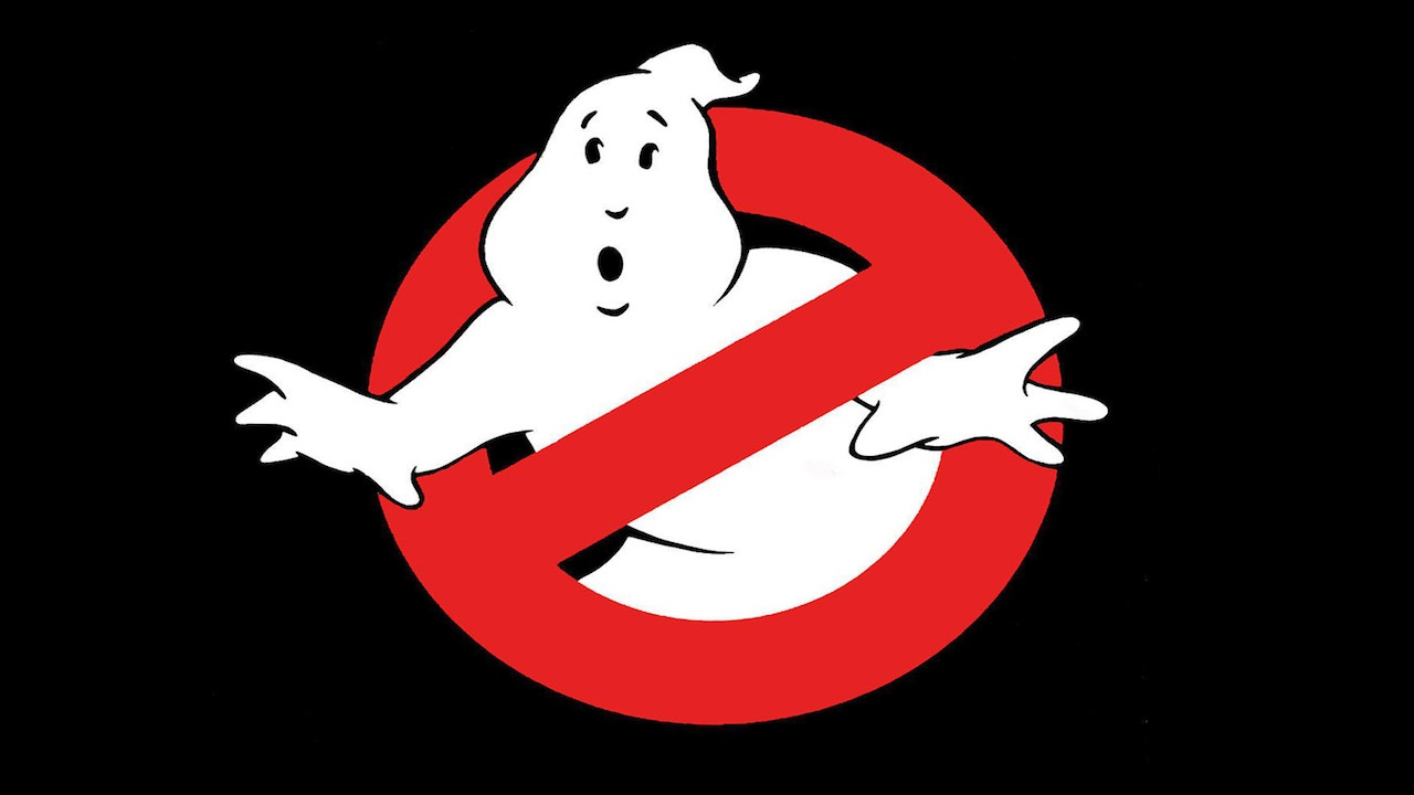 Is Ghostbusters being remastered?