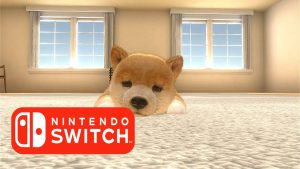 Little Friends: Dogs and Cats – Nintendo Switch | Review