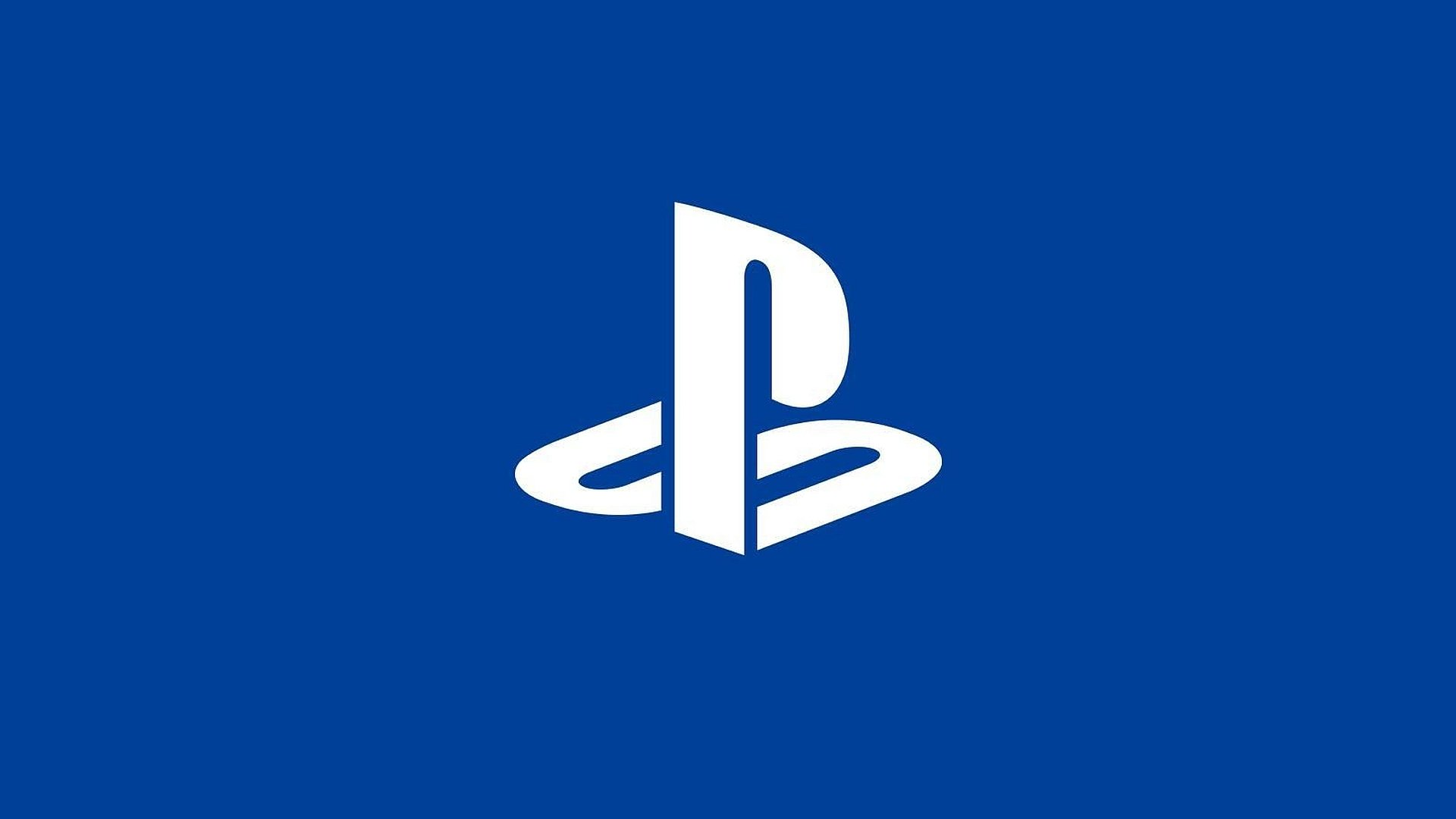 Has Sony just patented the next evolution of PlayStation Now?