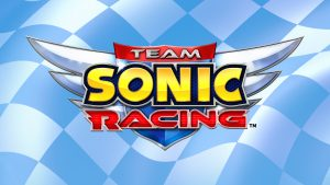Team Sonic Racing – PS4 | Review