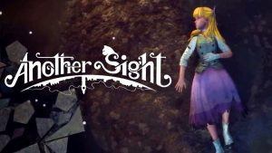 Another Sight – Nintendo Switch | Review