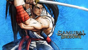 Samurai Shodown – PS4 | Review