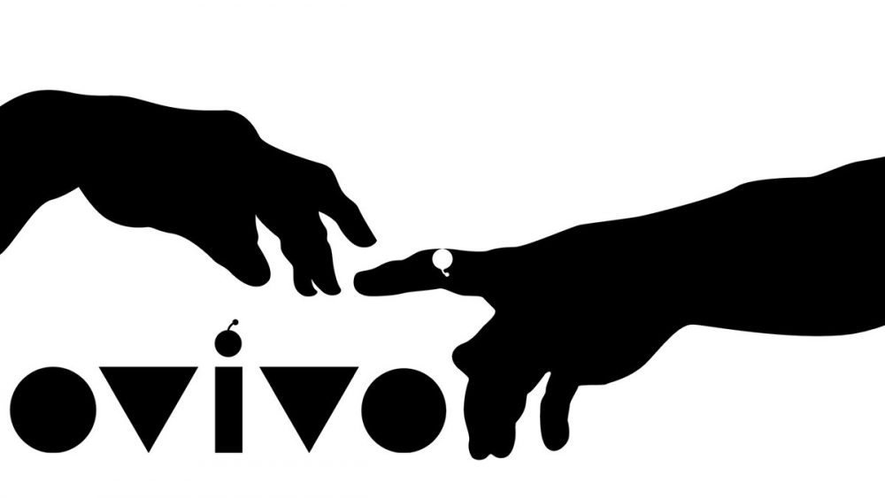 OVIVO – PS4   Review