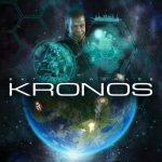 Battle World Kronos