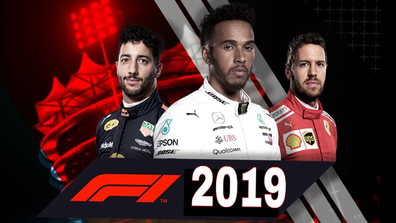 F1 2019 – PS4 | Review
