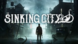 The Sinking City – PS4 | Review