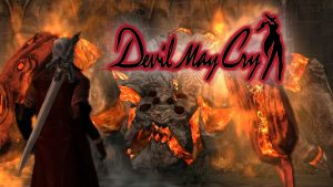 Devil May Cry – Switch | Review