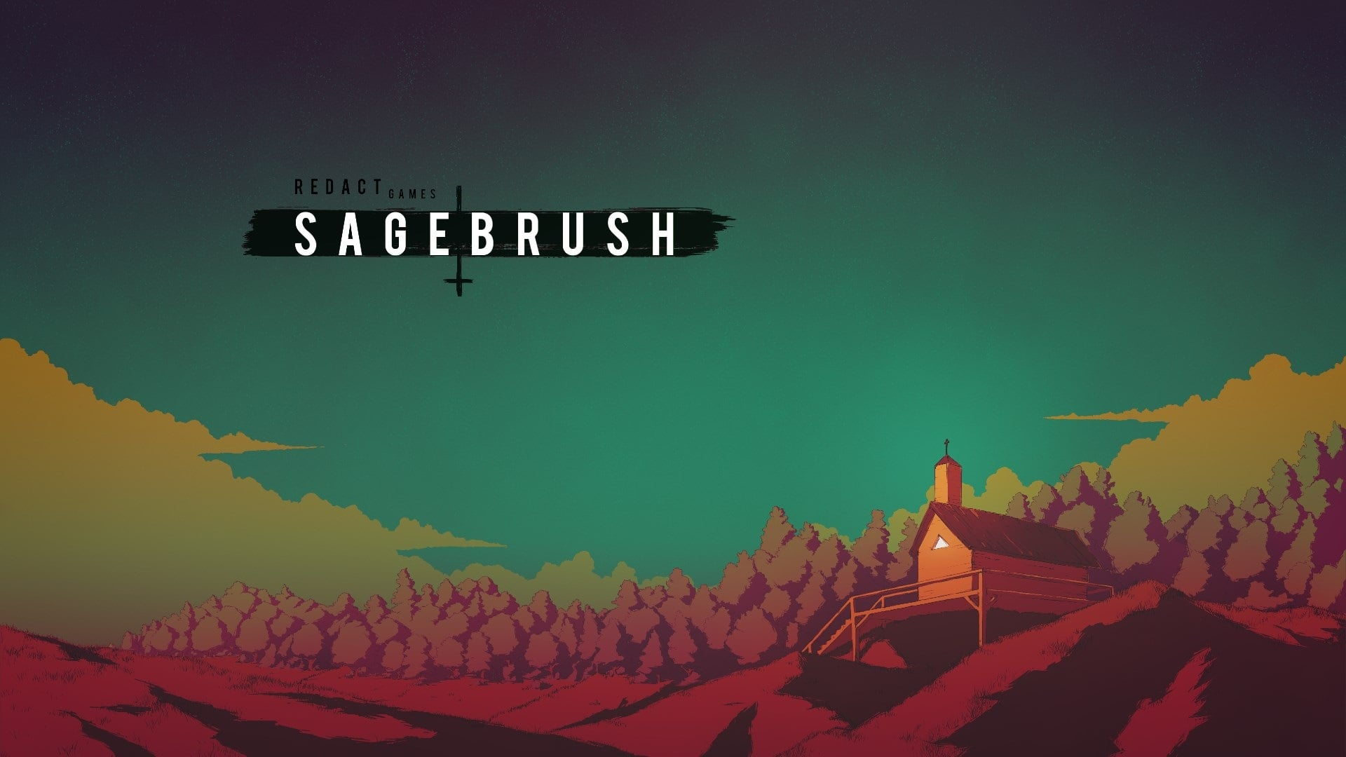 Sagebrush – PS4 | Review