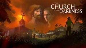 The Church in the Darkness – PS4 | Review
