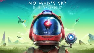 No Man's Sky Beyond – Impressions