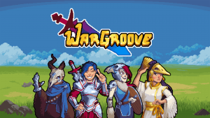 Wargroove – PS4 | Review