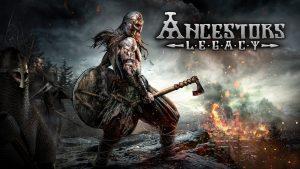 Ancestors Legacy – PS4 | Review