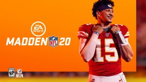 Madden NFL 20 – PS4 | Review