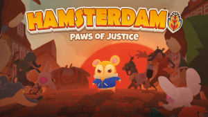 Hamsterdam: Paws of Justice – PS4 | Review