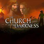 The Church of the Darkness