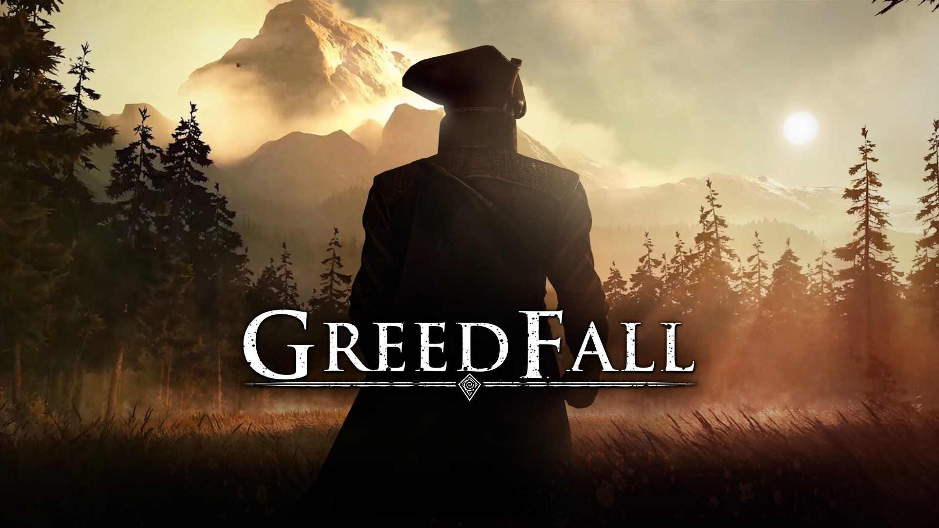 GreedFall – PS4 l Review