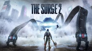 The Surge 2 – PS4 | Review