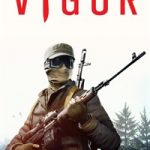 Vigor - Free to Play