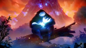 Ori and the Blind Forest: Definitive Edition – Switch | Review