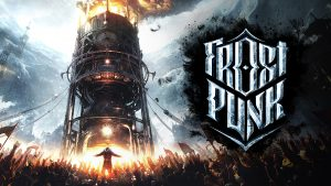 Frostpunk – PS4 | Review