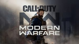 Call of Duty: Modern Warfare PS4 | Review
