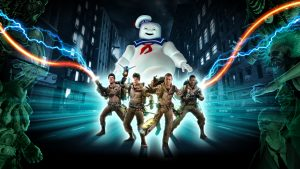 Ghostbusters: The Video Game Remastered – PS4 | Review