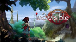 Indivisible PS4 | Review