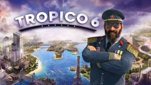 Tropico 6 – PS4 | Review