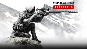 Sniper Ghost Warrior Contracts – Review | PS4