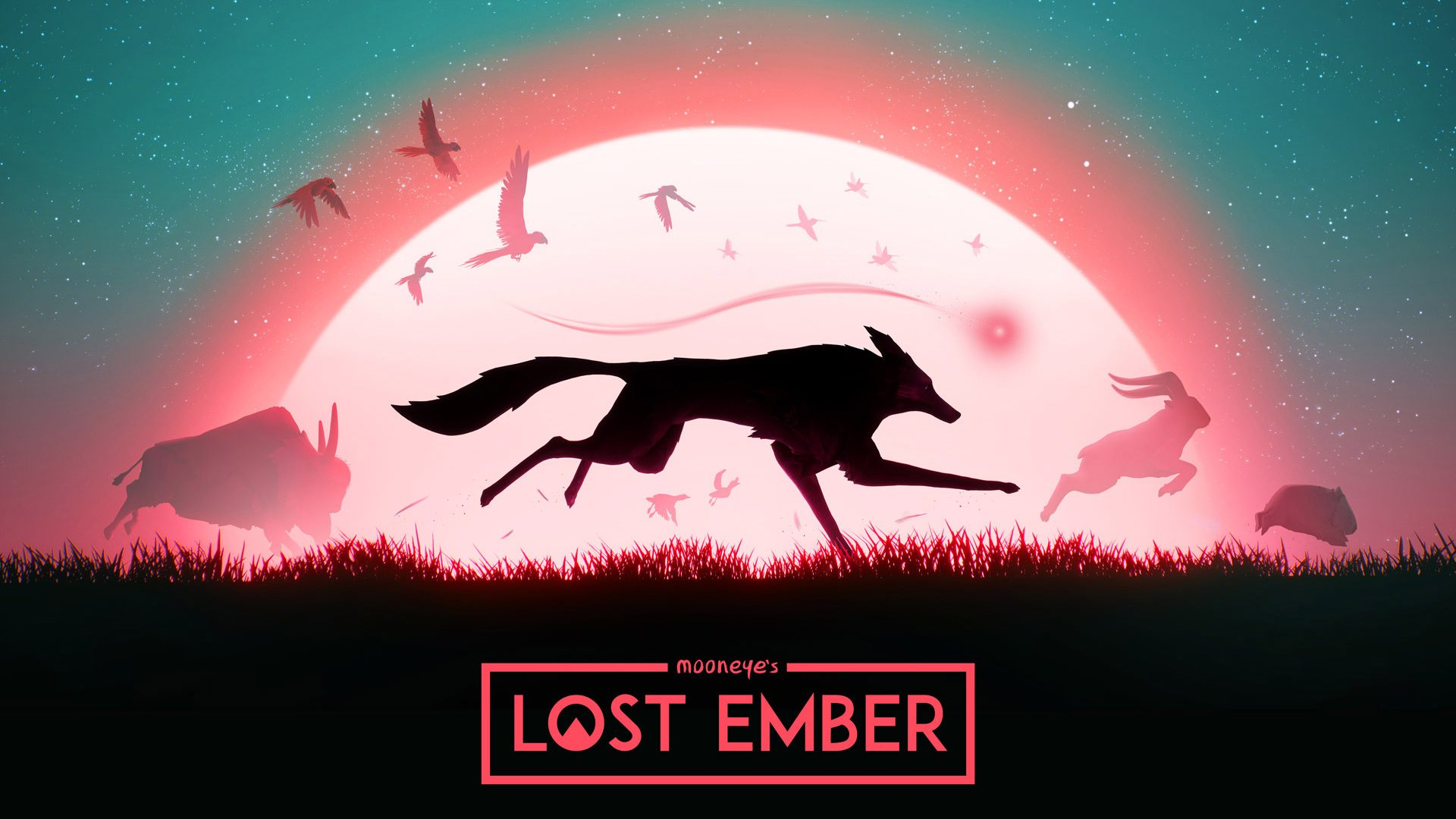 Lost Ember – PS4 | Review